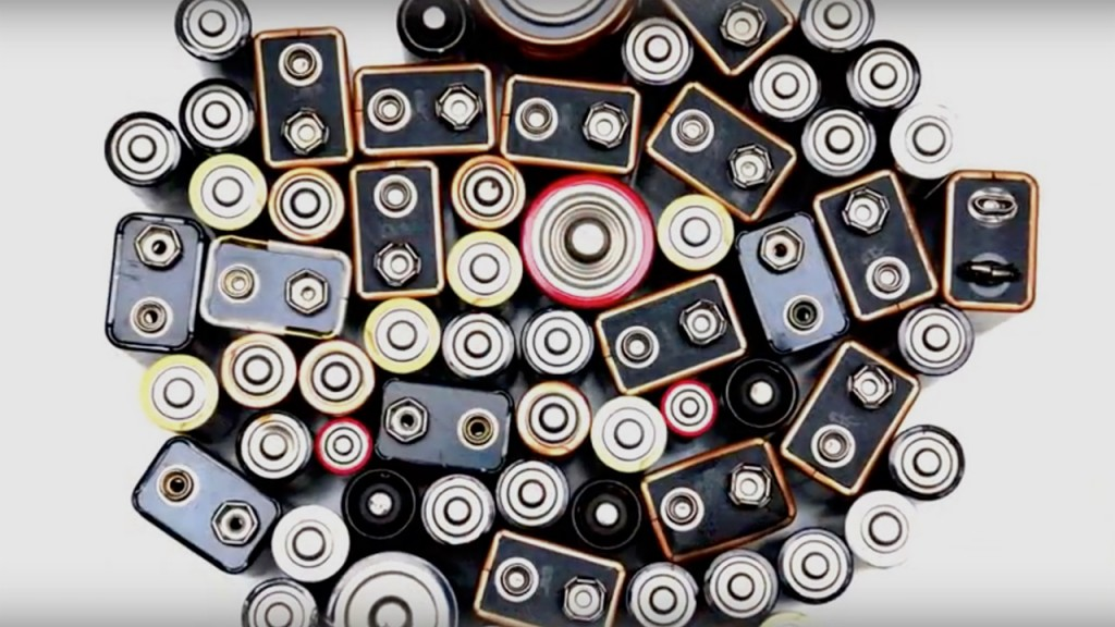 Manitobans Step Up for Battery Recycling Contests