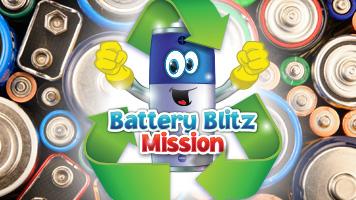 2019 Battery Blitz