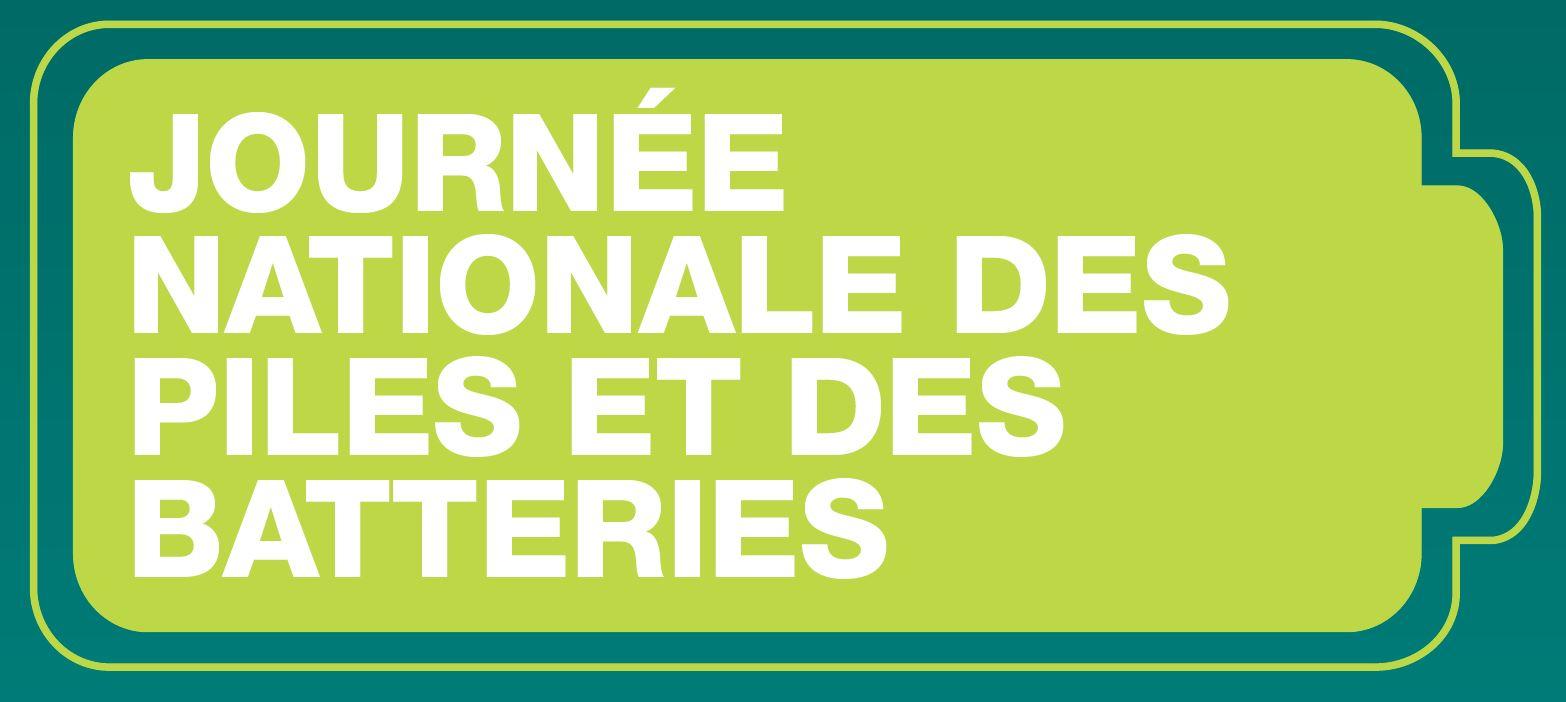 NBD_Badge_French