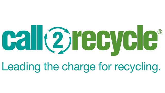 Introducing Call2recycle's Refreshed Brand Identity and Website