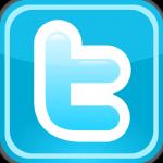 TwitterLarge