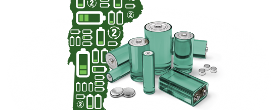 Vermont Takes the Lead with Expanded Battery Recycling Program