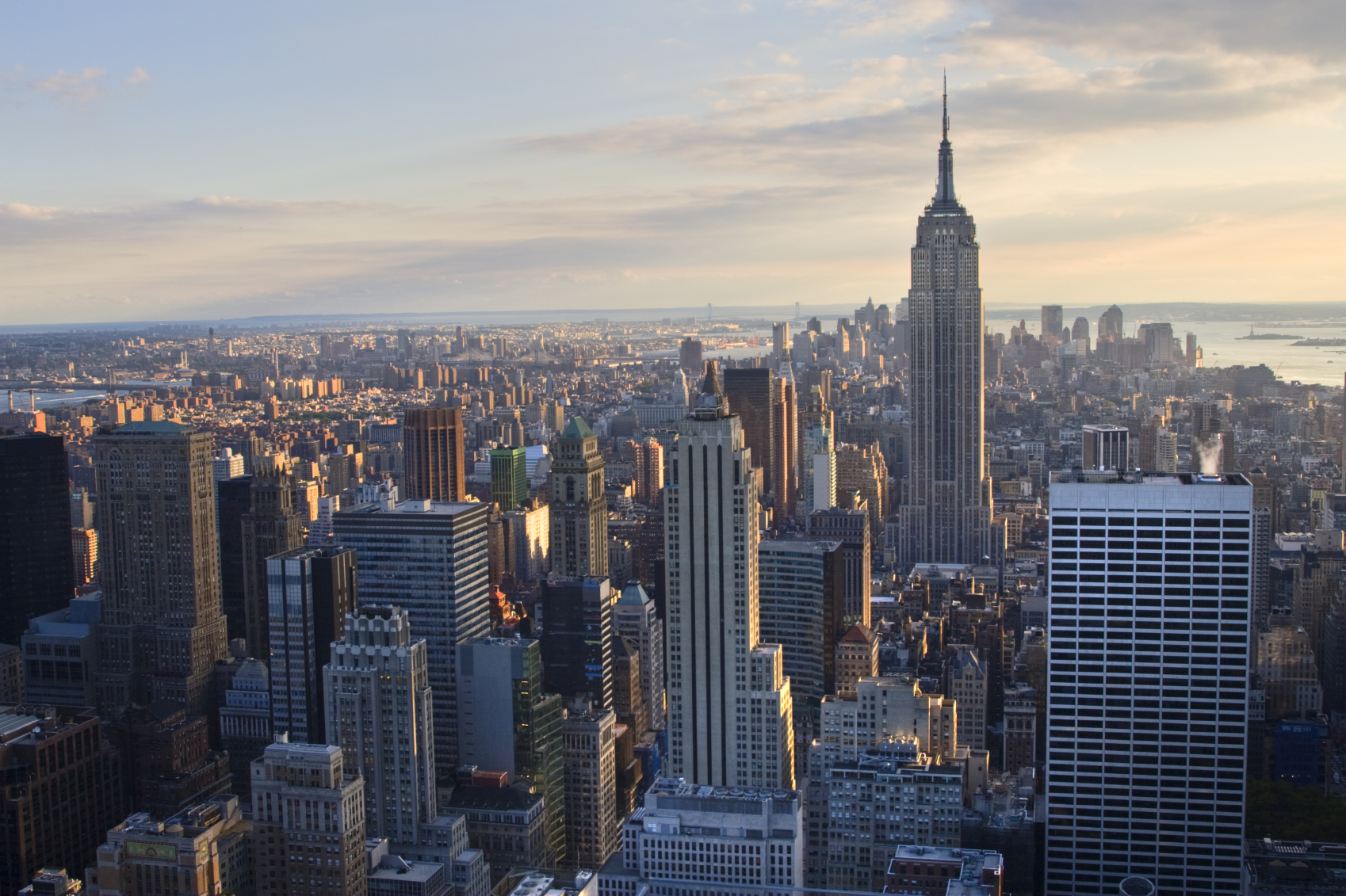 What Does a City Like New York Do With 173 Tons of Rechargeable Batteries?