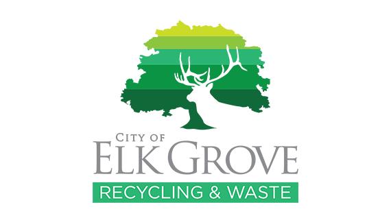 Collection Spotlight: Elk Grove