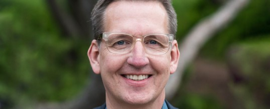 Call2Recycle, Inc.'s Board of Directors Announces Leo Raudys as New CEO & President