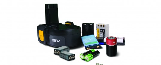 2020 – A Milestone Year: 8.4 Million Pounds of Batteries Recycled